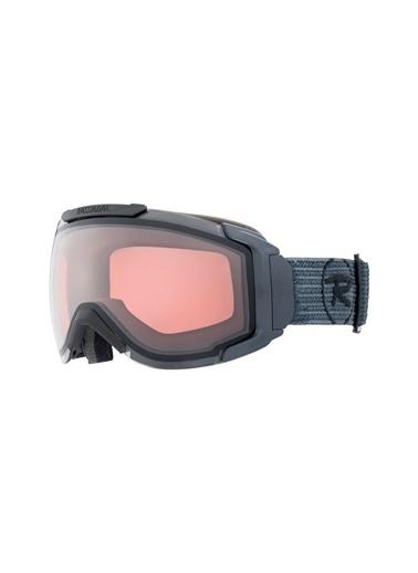 Rossignol Rossıgnol Maverıck Photochromıc Erkek Goggle Renkli